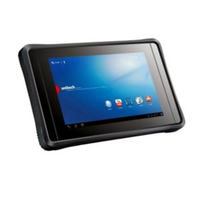 Tablet Industrial Unitech TB100 3G