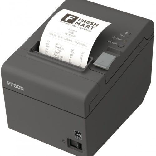 0000000-tm-t20-edg-estar-receipt-right-jpg