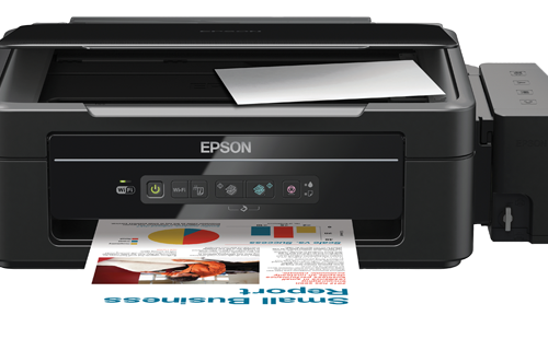 epson-l355