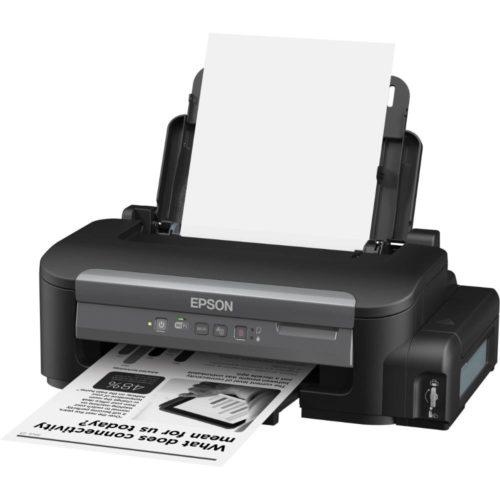 impresora-epson-tin