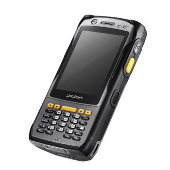 pidion-bip-6000